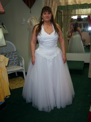 FORMAL WEAR AND GOWN ALTERATIONS/REPAIRS FOR MEN AND WOMEN - Ballard ...